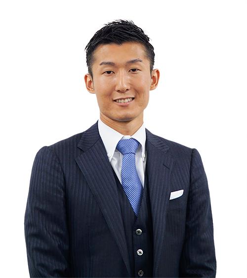 オフィスワングループ 代表 島田 雄左氏
