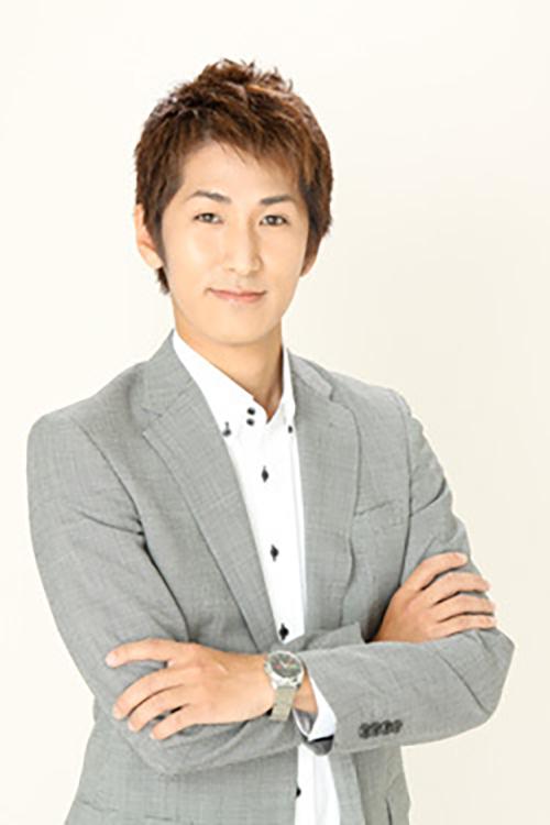 株式会社プロデュース・アクティビスト 代表取締役 松下晨平様