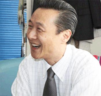 有限会社西九州メディア 代表取締役 森田 記祥様