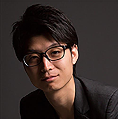 一般社団法人 日本ビジネスプロモーション協会 代表理事 矢倉利樹様